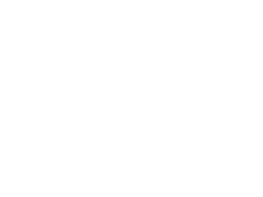 Holisticly png Logo